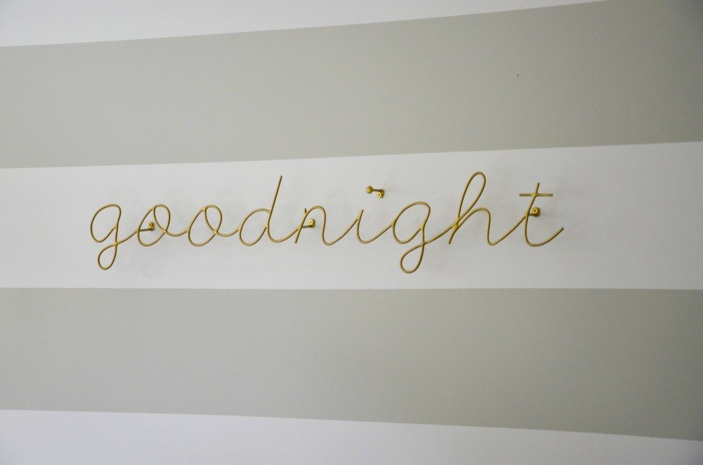 goodnight-1