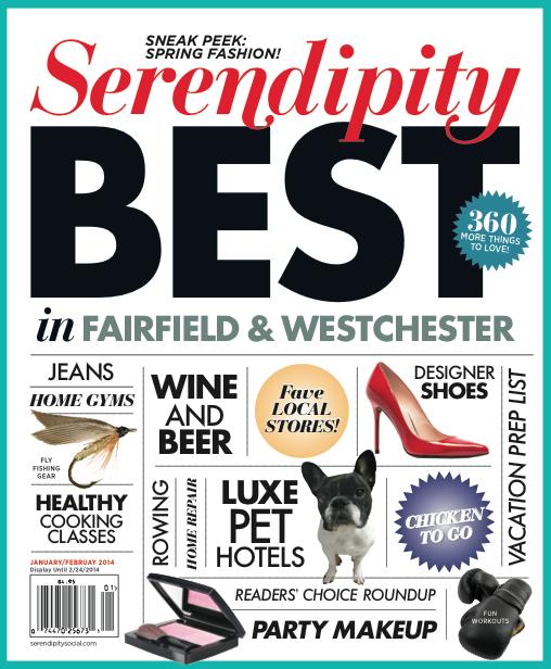 serendipity-magazine