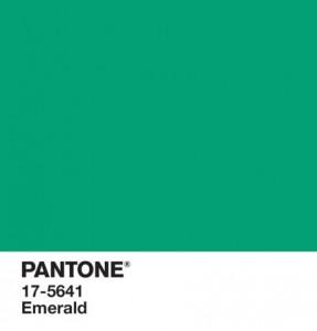 pantone-swatch