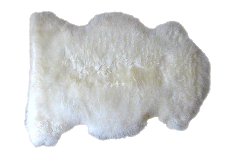 new-zealand-sheepskin-rug_4