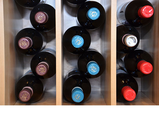 winestore2