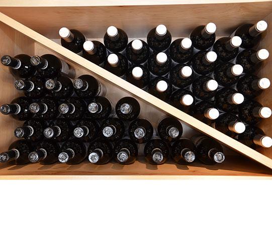 winestore3