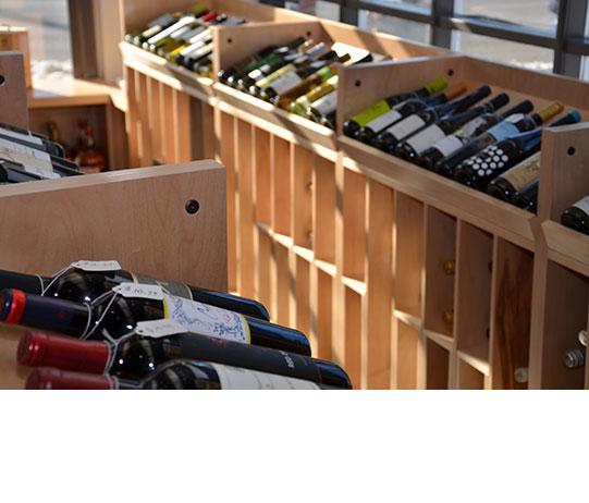 winestore6