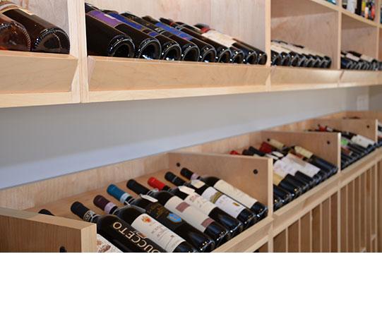 winestore7