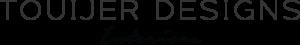 Touijer-Designs-Logo-Black-600px