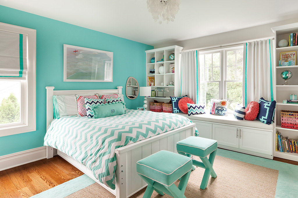Cool-&-Colorful-Mamaroneck-Home-6