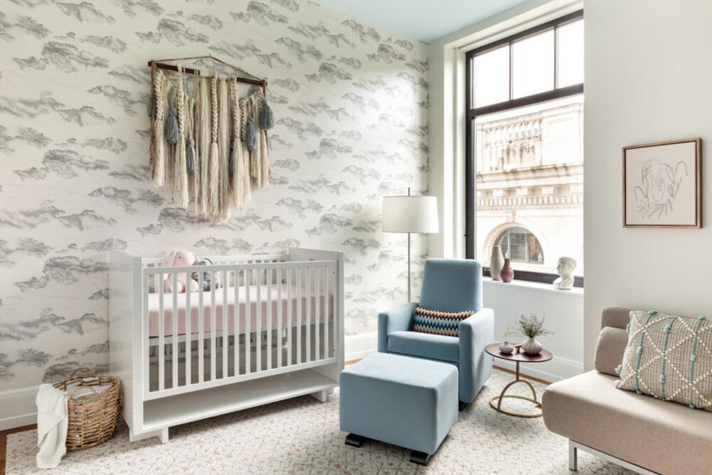 Robel Zuria Nursery 3