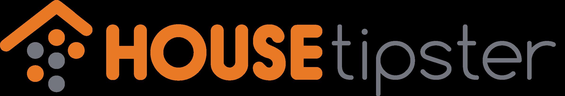 Housetipster_logo-new-big