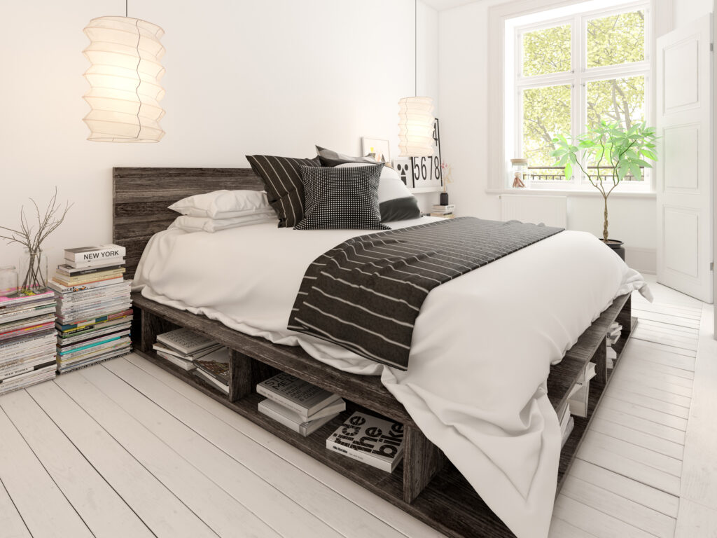 Small-Bedroom-Storage-Solutions-1