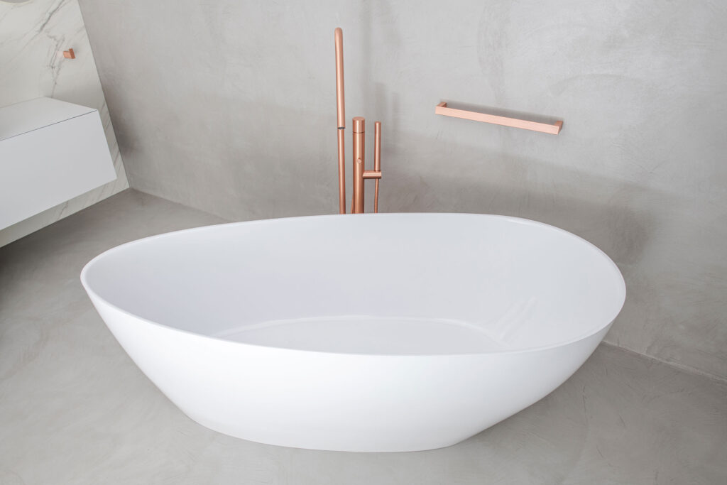 BathroomRemodel4