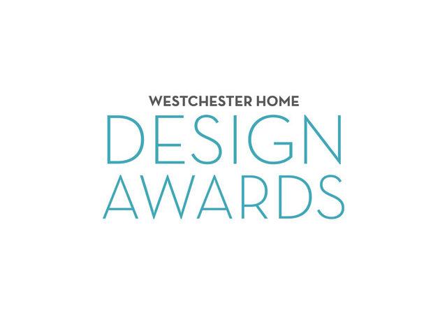 WM-DesignAwardsHeader