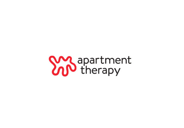 apartmenttherapy-2